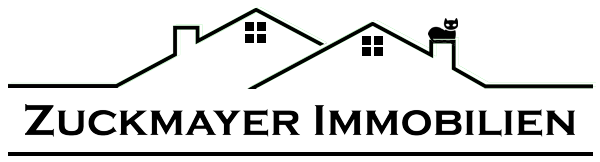 Zuckmayer Immobilien