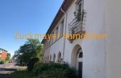 Kapitalanlage in Bad Kreuznach - Gelegenheit