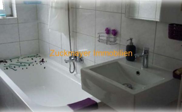Innenaufnahme_03