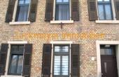 02/2020, Zentrale Erdgeschosswohnung in Alzey (4ZKB!)